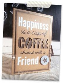 Karte_fuer_Kaffee_Freunde_basteln_card_coffee_friend_crafting_