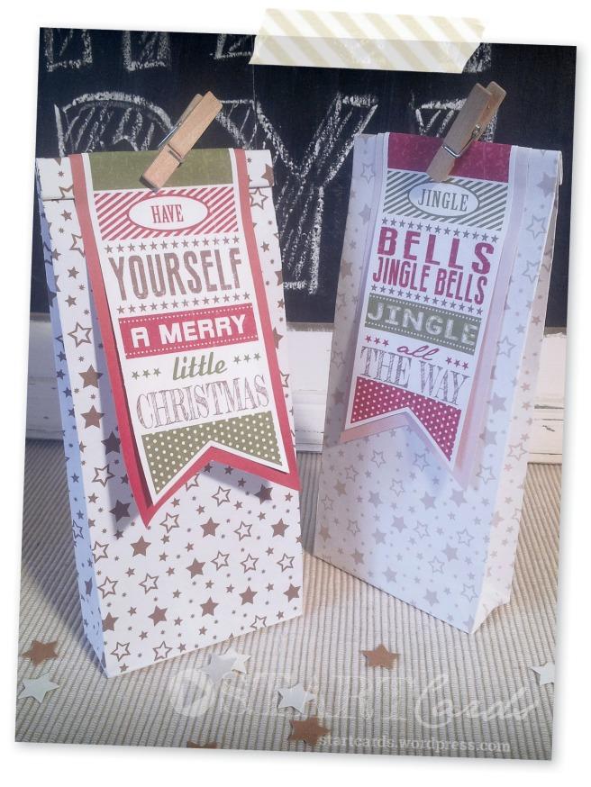 DIY_Last minute_Geschenktüte_Weihnachten_aus Briefumschlag_Christmas_Gift bag_out of an envelope6